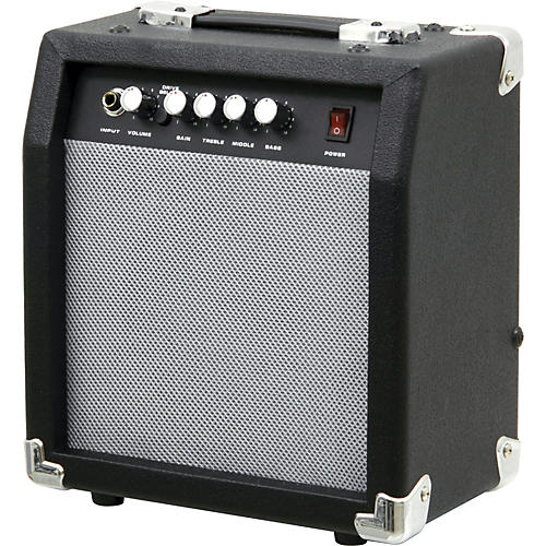 Johnson 10W Solid State Guitar Amp-thumbnail