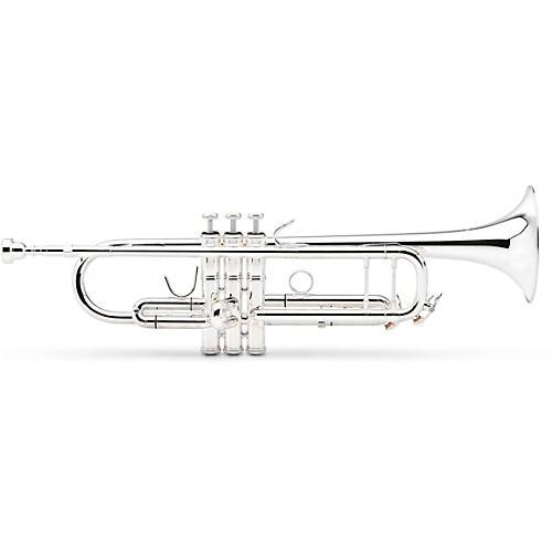 Kohlert 110 Series Intermediate Bb Trumpet-thumbnail