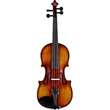 Open BoxKnilling 110VN Sebastian Series Violin Outfit