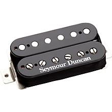 Seymour Duncan 1110313B TB4 JB Trembucker Black Pickup