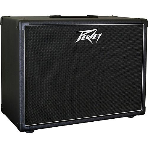 Peavey 112-6 25W 1x12 Guitar Speaker Cabinet | Musician's Friend