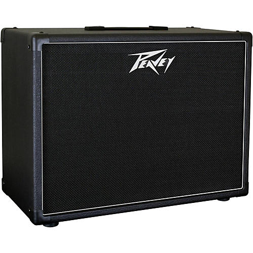 peavey 112 6 25w 1x12 guitar speaker cabinet musician 39 s friend. Black Bedroom Furniture Sets. Home Design Ideas