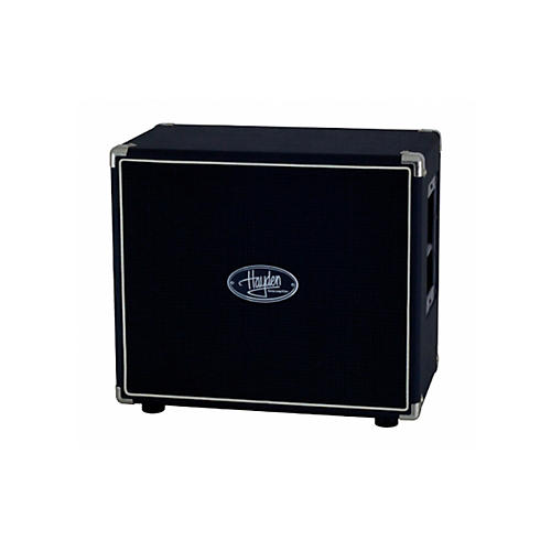Hayden 112F-60 60W 1x12 Guitar Speaker Cabinet