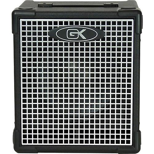 Gallien-Krueger 112MBE 200W 1x12 Ultra Light Bass Speaker Cabinet