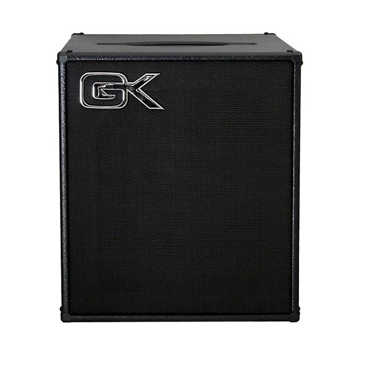 Gallien-Krueger112MBP 1x12 200W Powered Bass CabBlack