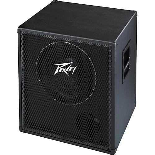Peavey 115 BVX Bass Speaker Cabinet
