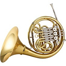 Jupiter 1150 Series Double Horn