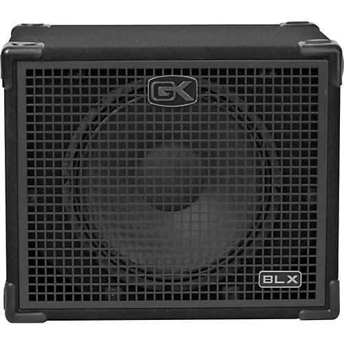 Gallien-Krueger 115BLX-II Bass Cabinet