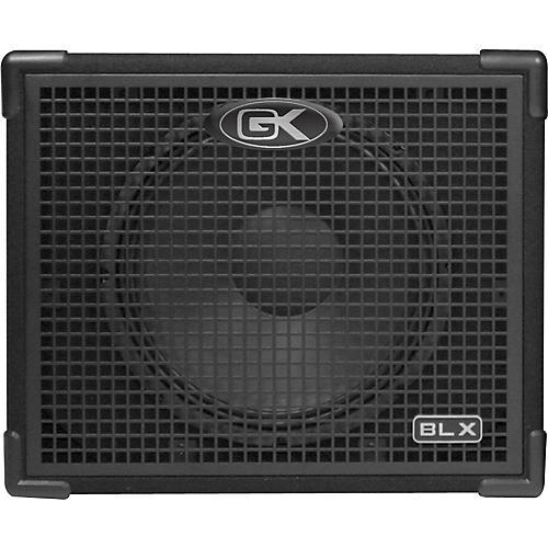 Gallien-Krueger 115BLX-III 200W 1x15 Bass Speaker Cabinet-thumbnail