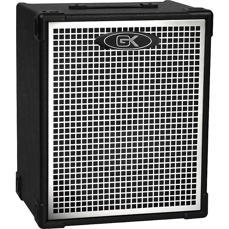 Gallien-Krueger115MBE 1x15 Ultra Light Bass Speaker Cabinet with Horn