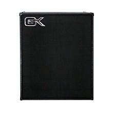 Gallien-Krueger 115MBP 1x15 Bass Powered Speaker Cabinet 200W