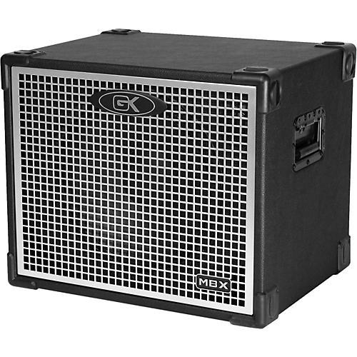 Gallien-Krueger 115MBX  200W 1x15 Bass Speaker Cabinet with Horn-thumbnail