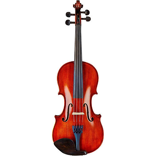 Knilling 116VN Sebastian Paris Artist Violin Outfit-thumbnail