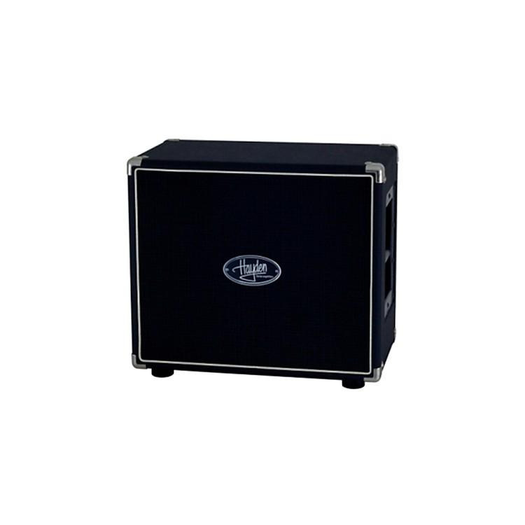Hayden118-20 20W 1x8 Guitar Speaker Cabinet