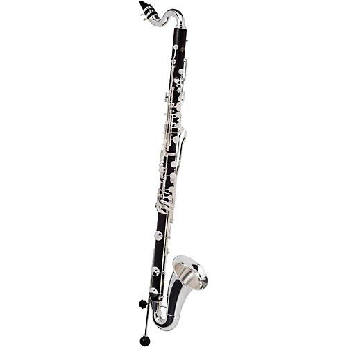 Buffet Crampon 1180 Student Bass Clarinet-thumbnail