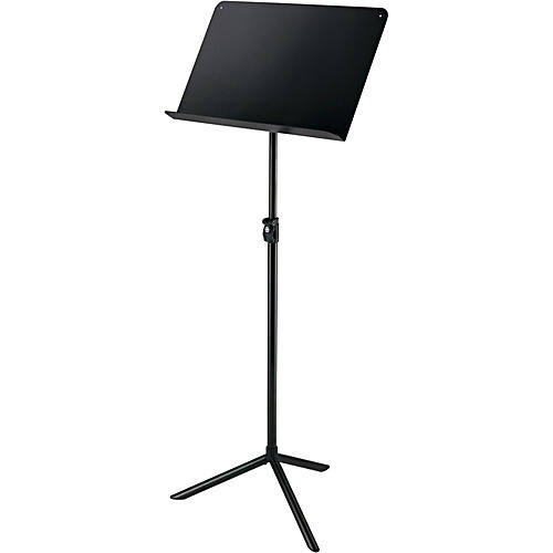 K&M 11930.000.55 Orchestra