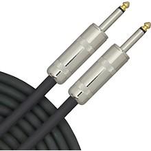 "Musician's Gear 12-Gauge 1/4"" - 1/4"" Speaker Cable Level 1 12 Gauge 50 ft."