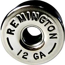 Allparts 12-Gauge Shotgun Shell Knob Chrome