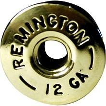 Allparts 12-Gauge Shotgun Shell Knob Gold