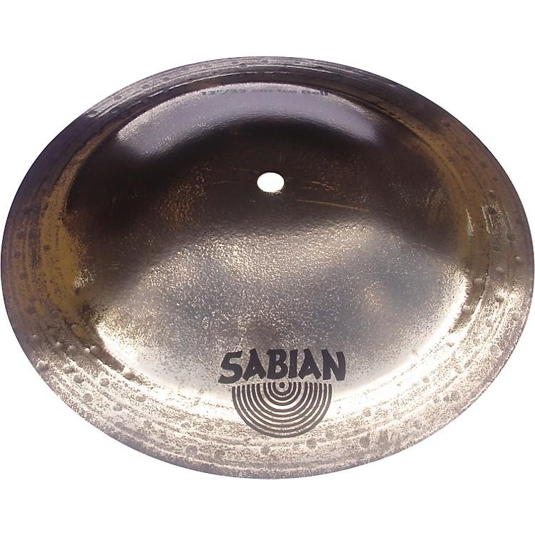 Sabian12