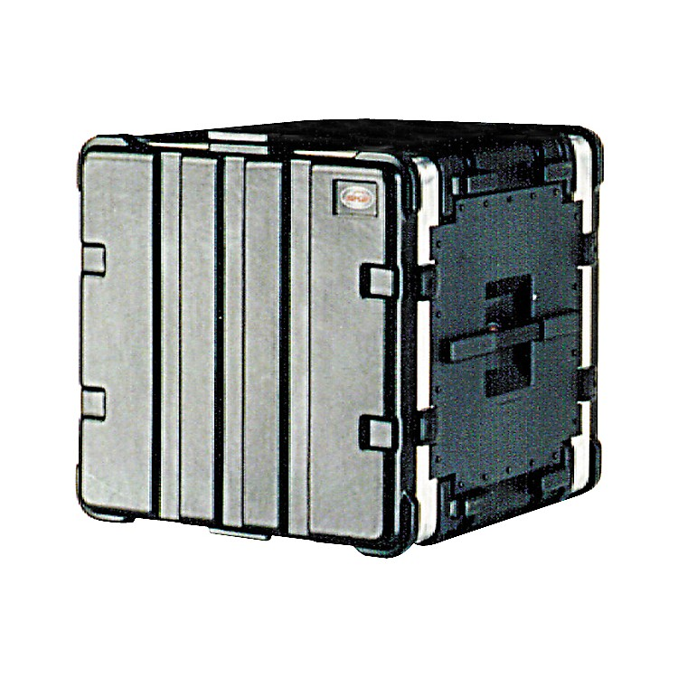 SKB 12-Space ATA Rack Case