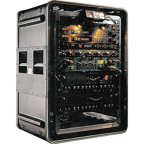SKB 12-Space Shock Mount Rack Case-thumbnail