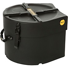 HARDCASE 12 x 14 in. Marching Snare Drum Case