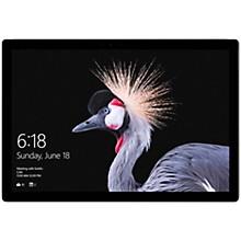 "Microsoft 12.3"" Surface Pro i5 128GB SSD"