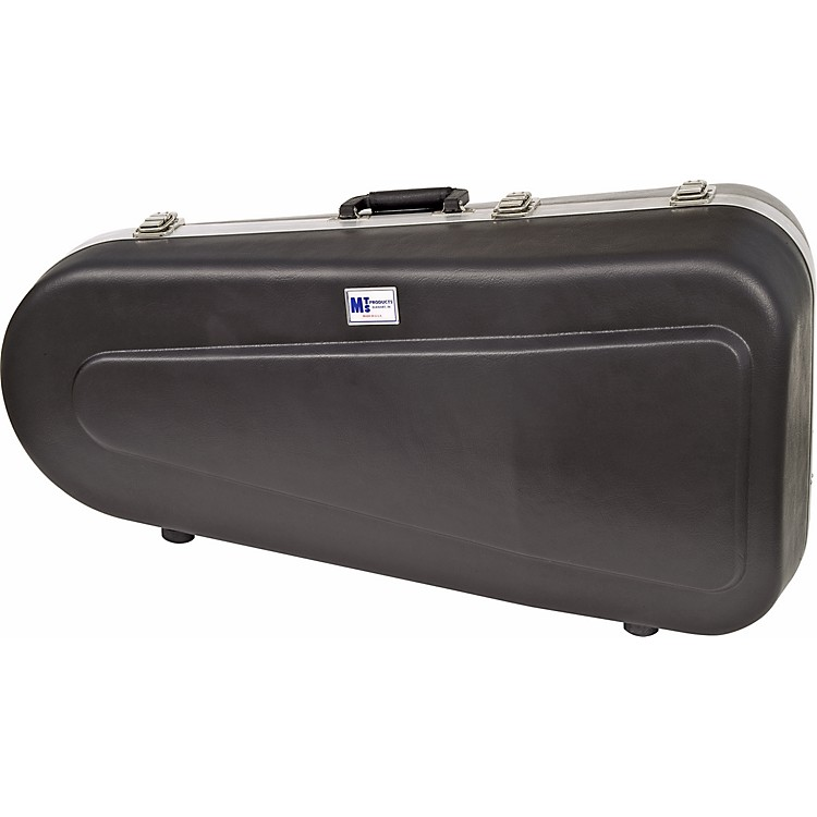 MTS Products1200V Bell Front Euphonium Case