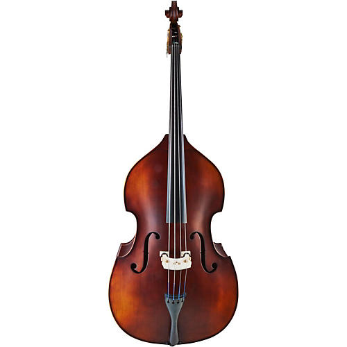 Knilling 1202 Sebastian Hybrid Series Double Bass Outfit-thumbnail
