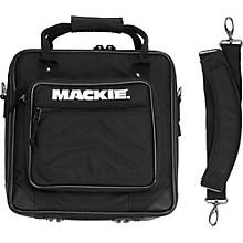 Mackie 1202-VLZ  Bag