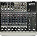 Mackie 1202-VLZ3 Compact Mixer - 120V  Thumbnail