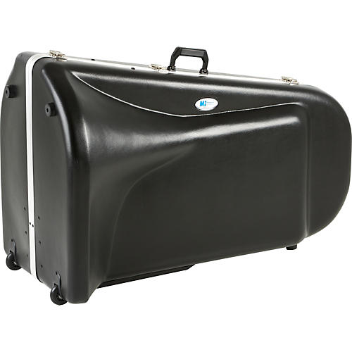 MTS Products 1203V Large Frame Top Action Tuba Case-thumbnail
