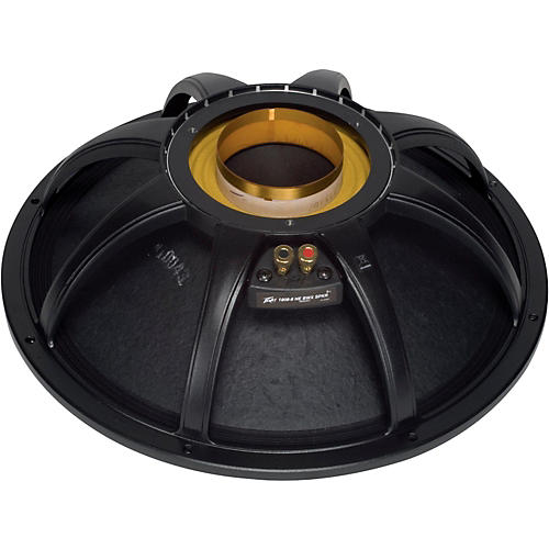 Peavey 1208-8 SPS BWX Weather Resistant Replacement Basket