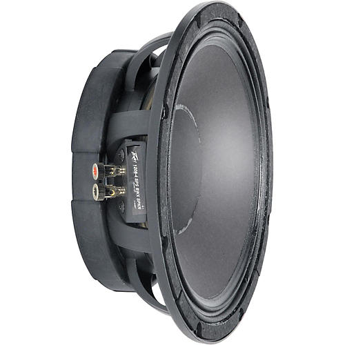 Peavey 1208-8 SPS BWX Weather Resistant Replacement Speaker-thumbnail