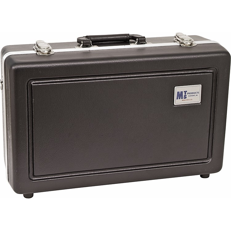 MTS Products 1212V Cornet Case