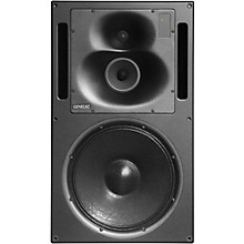 Genelec 1238A Smart Active Monitor (SAM) Each