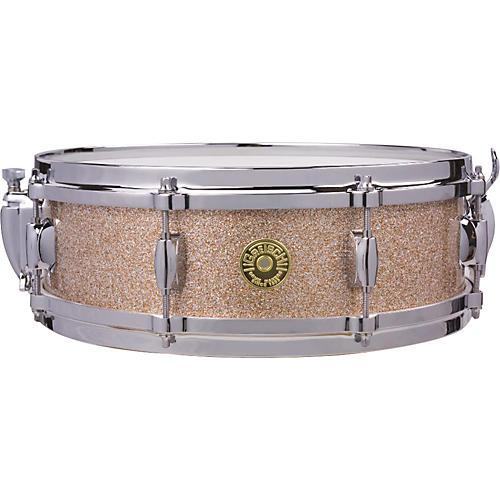 Gretsch Drums 125th Anniversary Vineyard Snare-thumbnail