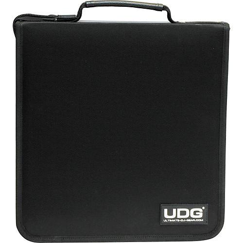 UDG 128 CD Wallet