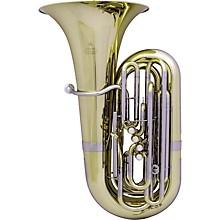 Miraphone 1291-5VC Series 5-Valve 5/4 CC Tuba 1291-5VC Lacquer