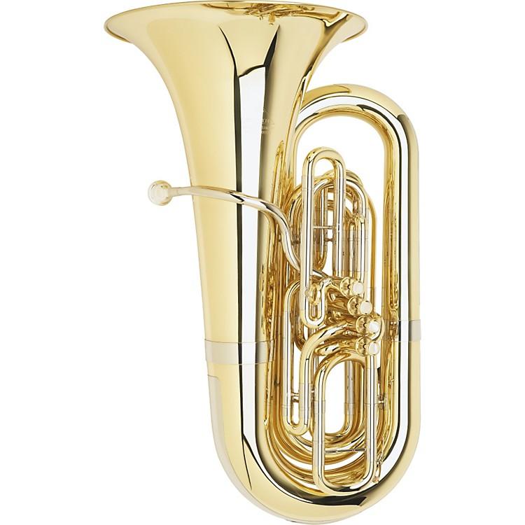 Miraphone1291 Series 4/4 BBb Tuba