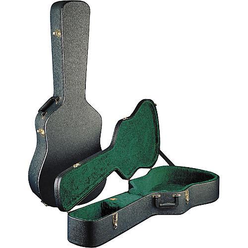 Martin 12C330 Hardshell Plush Case-thumbnail