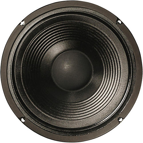Electro-Harmonix 12TS8 30W 1x12 Instrument Replacement Speaker-thumbnail
