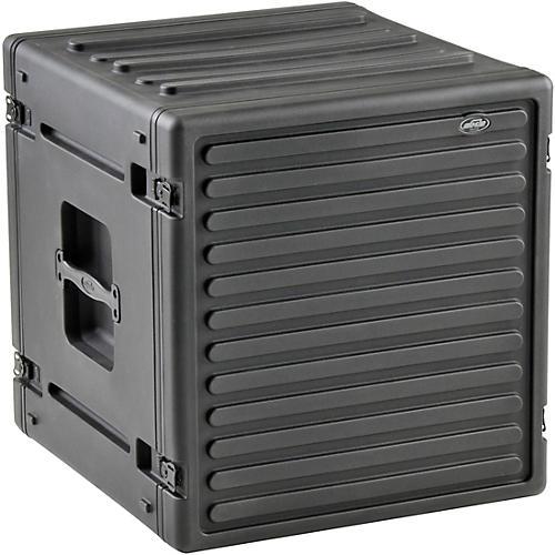 SKB 12U Roto Rack Case-thumbnail