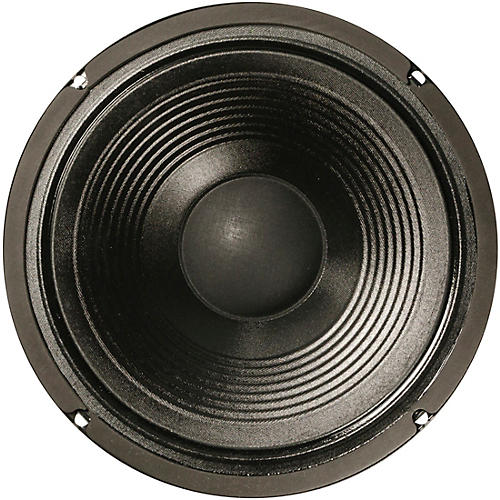 Electro-Harmonix 12VR 75W 1x12 Instrument Replacement Speaker-thumbnail