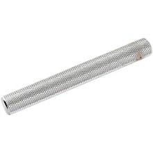 Ludwig 12mm Accessory Rod