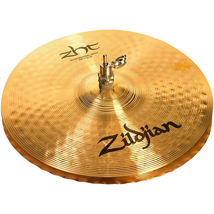 Zildjian13