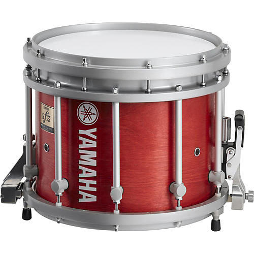 Yamaha 13x11 SFZ Marching Snare Drum