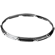"Gibraltar 14"" Power Batter Hoop"