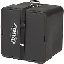 "Mapex 14"" Snare Drum Case"